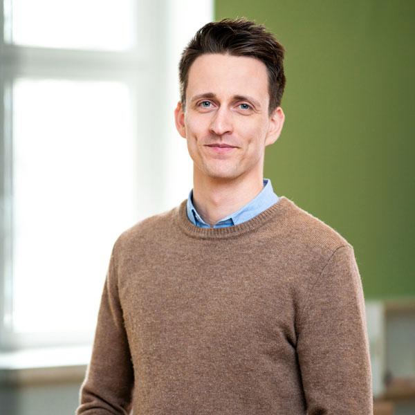 Philipp Munzert