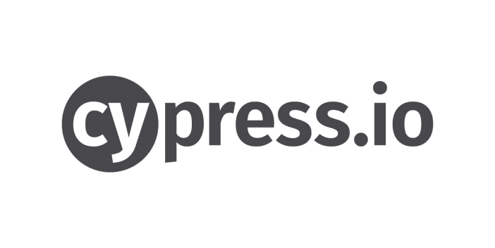 Simplify testing with Cypress