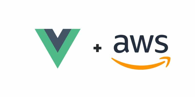 How-to: Upload direkt aus dem Frontend einer Vue App in ein AWS Bucket mit SignedURLs